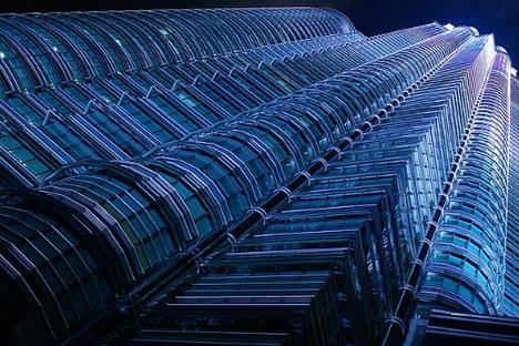 modern_architecture_kuala_lumpur_beautiful_architecture_photography