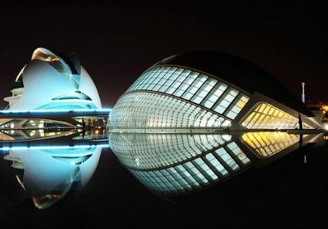 night_architecture_beautiful_architecture_photography