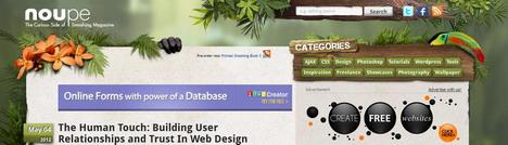 noupe_best_creative_impressive_website_header_designs