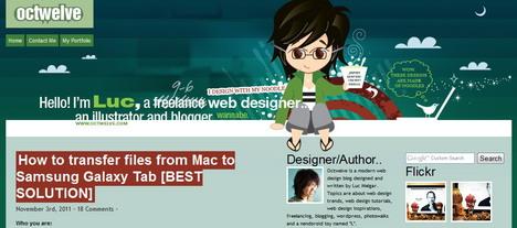 octwelve_best_creative_impressive_website_header_designs