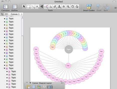 omnigraffle_best_wireframing_prototyping_mockup_tools_for_web_design_planning