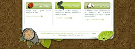 outdoor_italia_best_creative_beautiful_website_blog_footers
