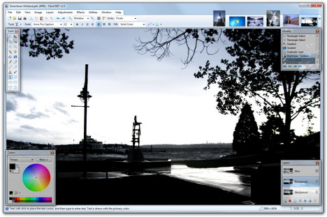 paint_net_free_adobe_photoshop_similar_alternatives_software