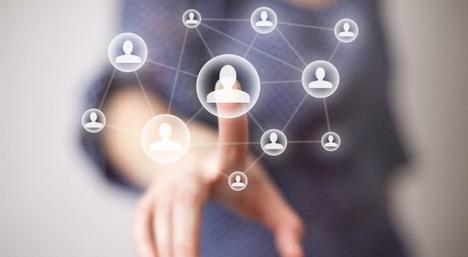 promising_social_media_trends_for_emerging_users_online