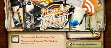 readyphotosite_blog_best_creative_impressive_website_header_designs