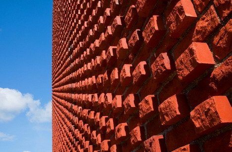 ridges_beautiful_architecture_photography