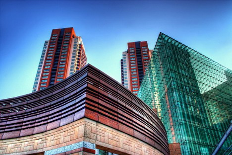 roppongi_architecture_beautiful_architecture_photography