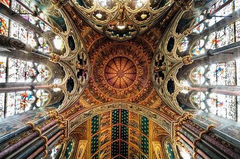 sanctuary_upshot_saint_mary_studley_royal_beautiful_architecture_photography