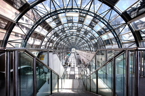 skywalk_beautiful_architecture_photography