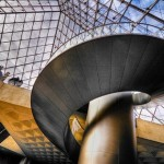 40 Stunning and Beautiful Architecture Photography