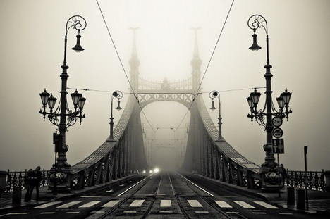 the_bridge_beautiful_architecture_photography