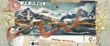 toucouleur_best_creative_impressive_website_header_designs