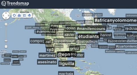 trendsmap_best_twitter_tools_to_track_latest_trends