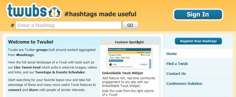twubs_best_twitter_tools_to_track_latest_trends