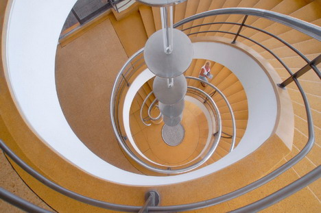 uk_bexhill_on_sea_beautiful_architecture_photography