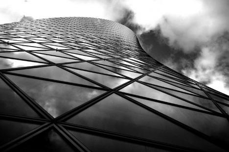 undulation_beautiful_architecture_photography