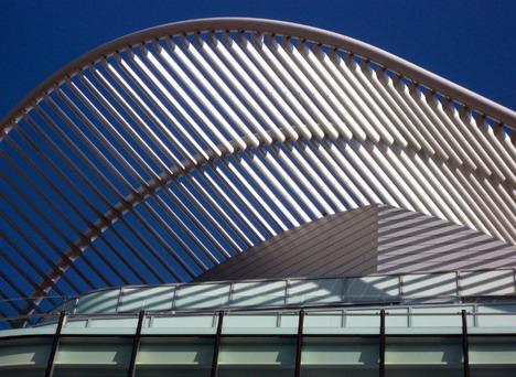 victoria_architecture_beautiful_architecture_photography