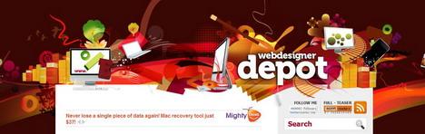 web_designer_depot_best_creative_impressive_website_header_designs