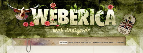 web_erica_best_creative_impressive_website_header_designs