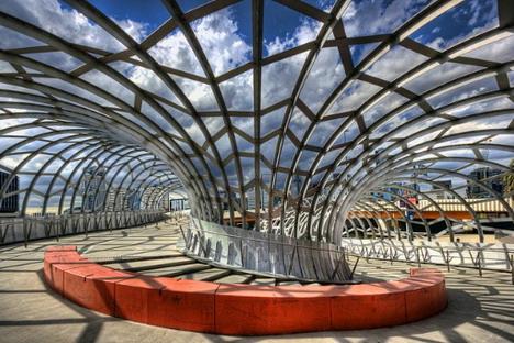 webb_bridge_beautiful_architecture_photography