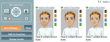 yahoo_avatars_best_website_to_create_your_own_avatar