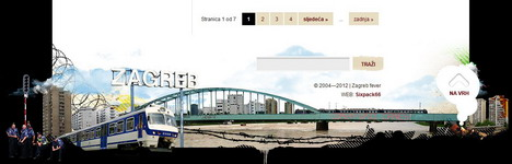 zagreb_fever_best_creative_beautiful_website_blog_footers
