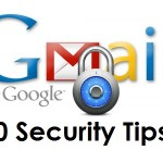 How to Protect Your Gmail Security (10 Best Tips)