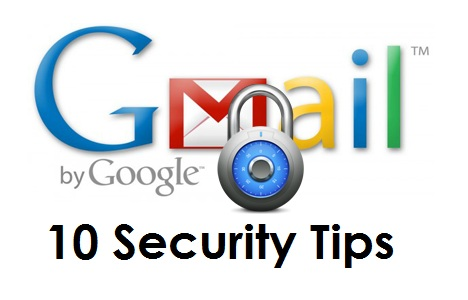 10_best_gmail_security_tips