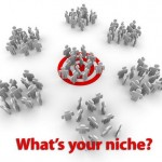 10 Niche Social Networks You Might Have Missed