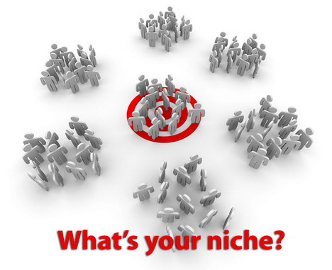 10_niche_social_networks