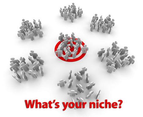10_niche_social_networks