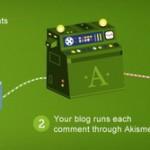 23 Best WordPress Anti Spam Plugins