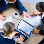 6 Key Benefits of Online Project Management