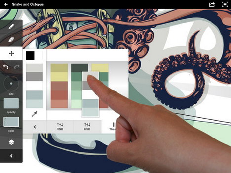 adobe_ideas_ipad_design_drawing_apps