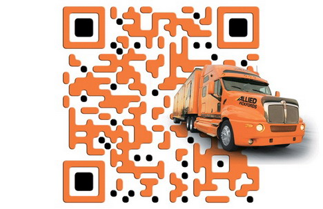 allied_pickfords_qr_code_artworks