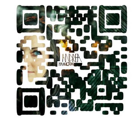 andrea_qr_code_artworks
