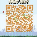 angry_birds_qr_code