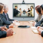 Top 22 Best Web Conferencing and Online Meeting Tools