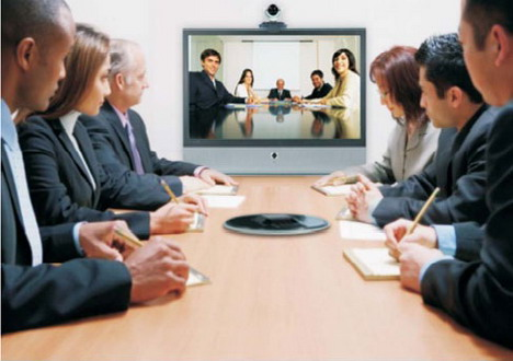 best_22_tools_for_online_meeting_web_conferencing