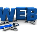 37 Best Free Website Building Tools to Create Your Site Easily