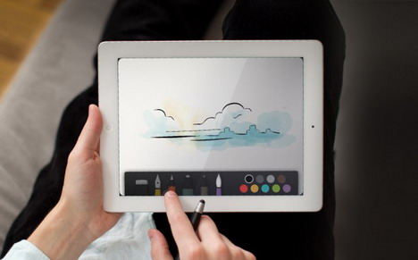 best_ipad_apps_for_designers_web_developers