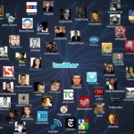 5 Twitter Tools to Find and Follow Your Favorite Celebrities