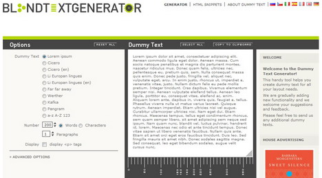 blind_text_generator
