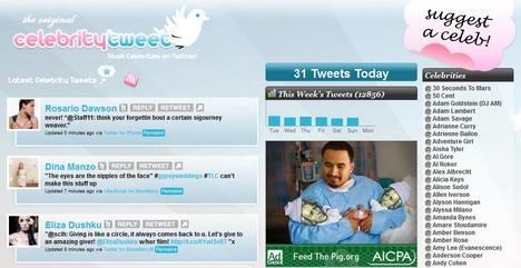 celebritytweet_best_twitter_tools_to_find_follow_favorite_celebrities
