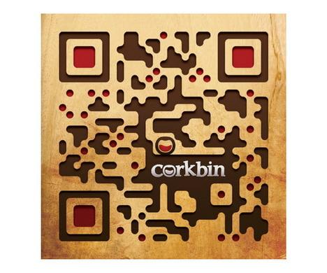 corkbin_qr_code_artworks