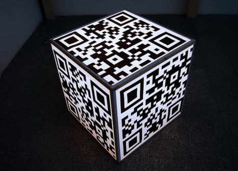cubismo_iluminado_qr_code_artworks