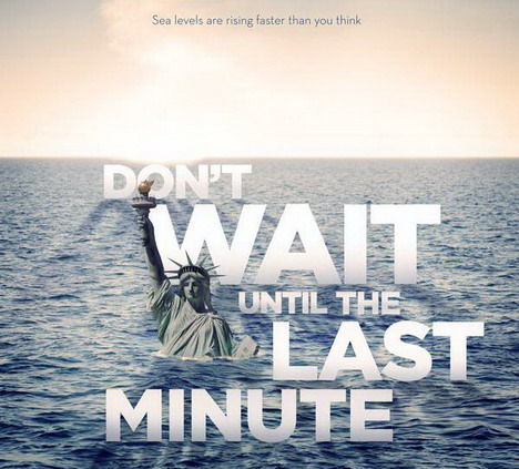 dont_wait_until_the_last_minute