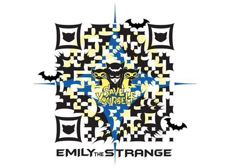 emily_the_strange_qr_code_artworks