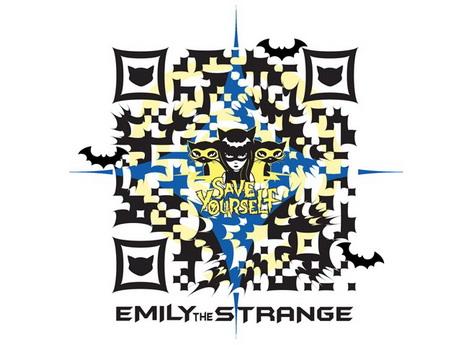 emily_the_strange_qr_code_artworks