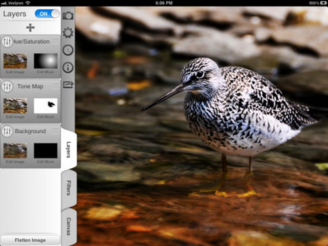 filterstorm_ipad_design_drawing_apps